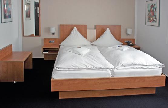 hotel-klein-01