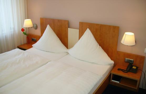 hotel-klein-03