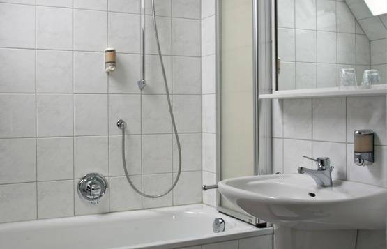 hotel-klein-05