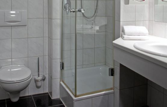 hotel-klein-06